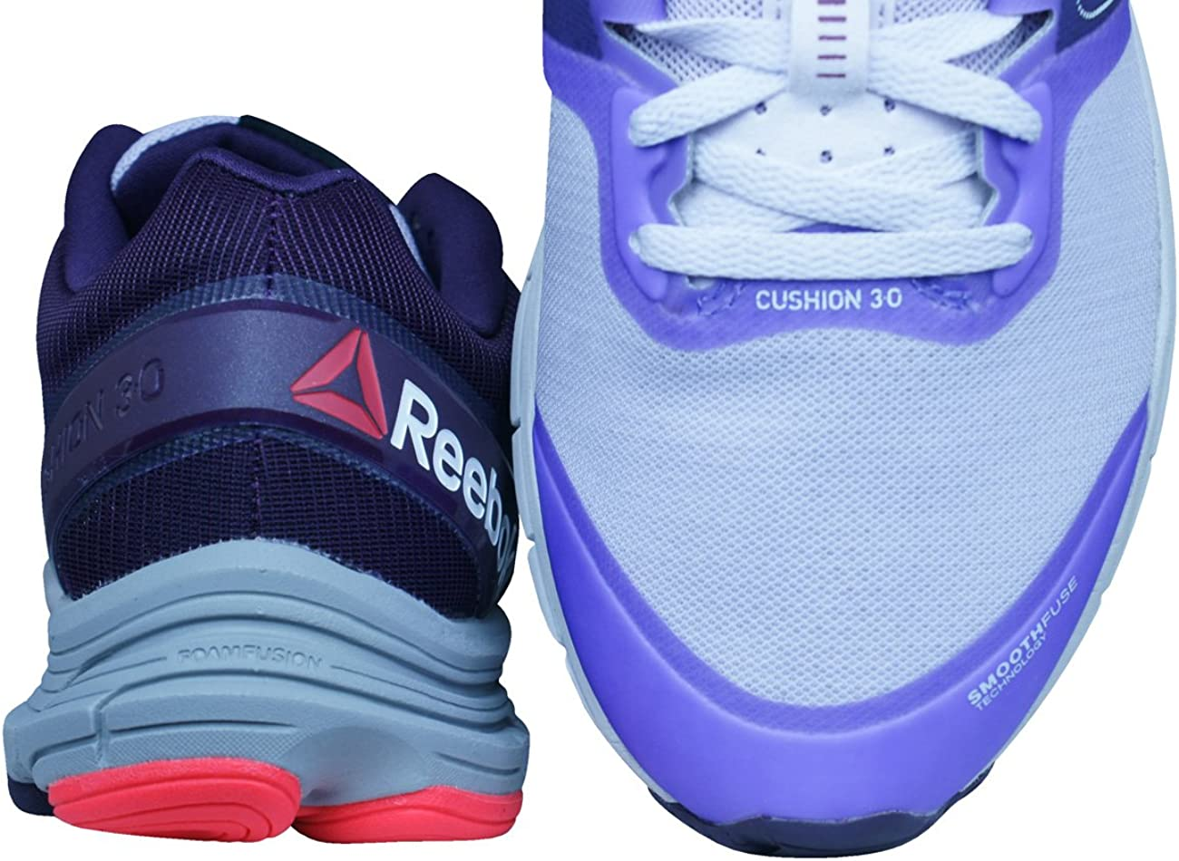 Reebok One Cushion 3.0 M49536, Basket: : Chaussures