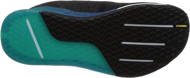 Zapatillas Deportivas Unisex Adulto Reebok Nano 9 43 EU