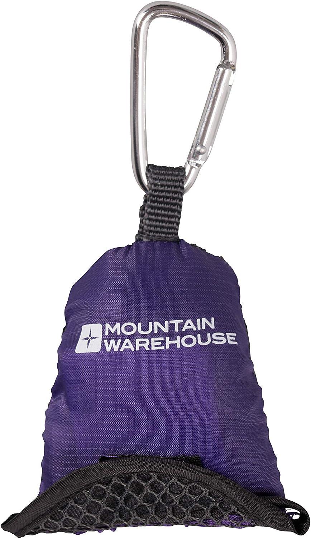 Pantaloni dei Bambini Impermeabili Invernale Parti Inferiori registrate delle giunture Mountain Warehouse Falcon Il Pattino Estremo dei Capretti Ansima