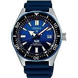 [プロスペックス]PROSPEX 腕時計 プロスペックス PADI特別モデル メカニカル 濃紺グラデーション型打ち文字盤 200m空気潜水用防水 SBDC055 メンズ