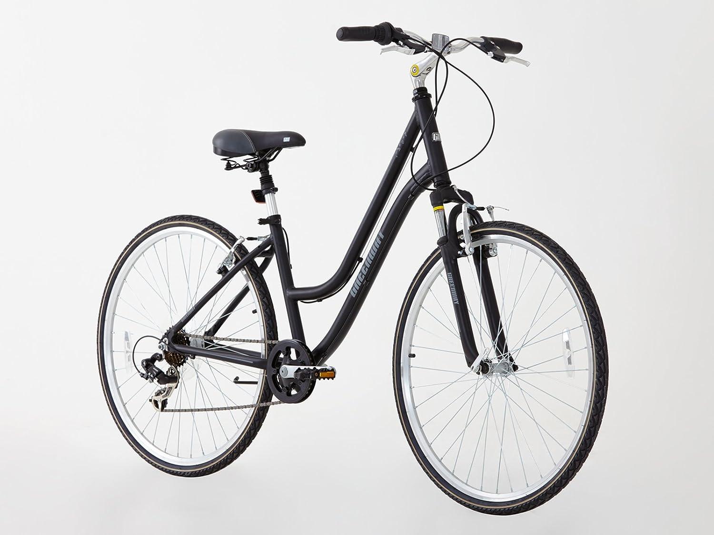 Greenway&Nbsp;-&Nbsp;Bicicleta con Marco de AleaciÓN Para Ciudad ...