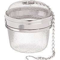 Küchenprofi 1099902806 - Filtro para té o Especias