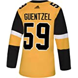 size 40 ff86b d4ecd Amazon.com : adidas Pittsburgh Penguins Jake Guentzel ...