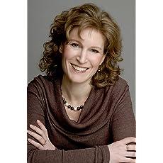 Debbie Rosemont