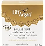 Lift'Argan Baume Nuit