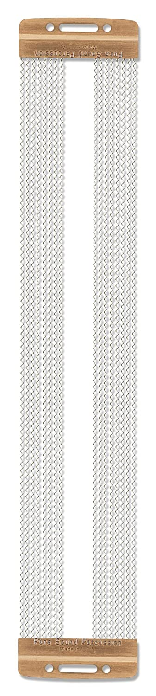 B004AM5HMU PureSound Equalizer Snare Wire, 16 Strand, 14 Inch 71HgHk6%2BsrL