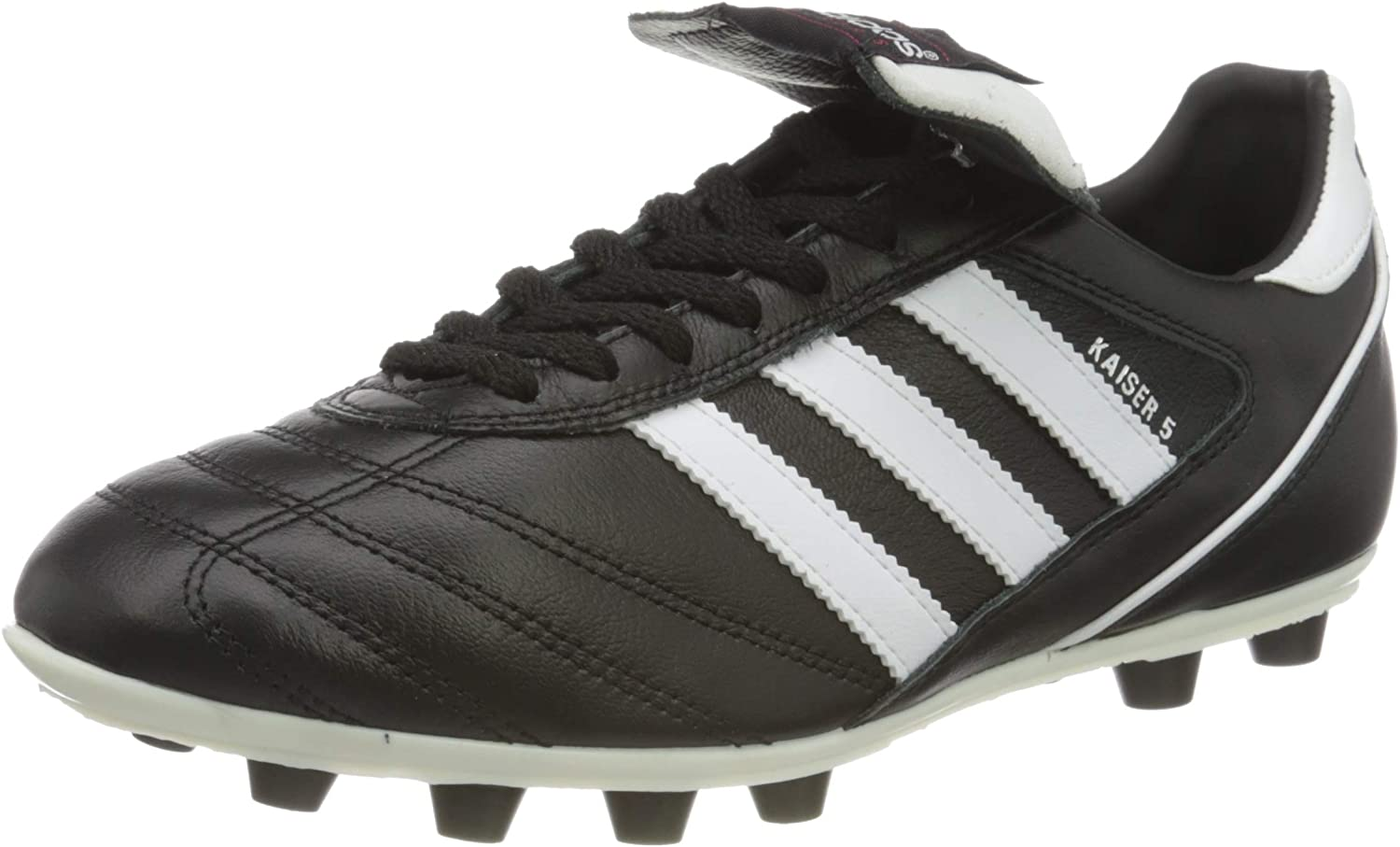 19 Best Scarpe Adidas Copa images | Sport shoes, Shoes, Cleats