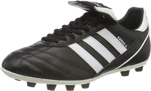 Adidas Kaiser 5 Liga , Hommes
