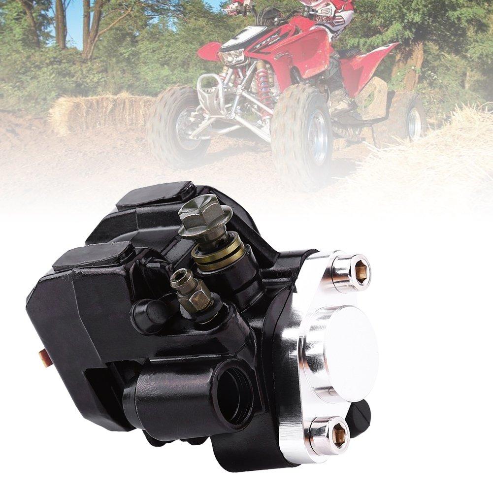 Qiilu ATV Bremssattel Hinten