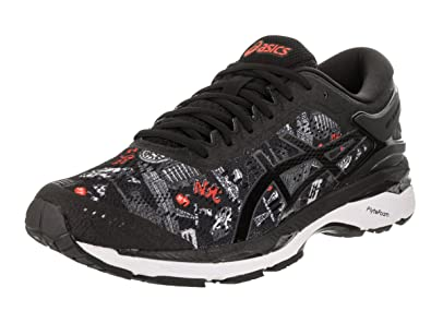 asics kayano nyc