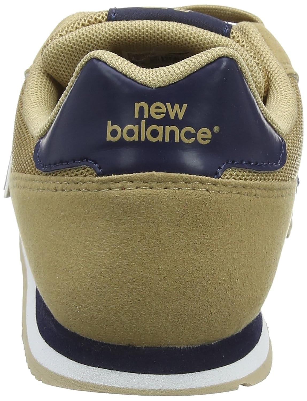 new balance kj373y