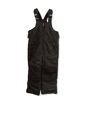 d7f002f44dfb Amazon.com  iXtreme Boys Snowbib  Clothing