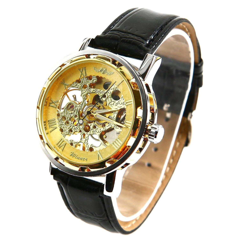 71doqdF-FnL._UL1500_ Elegantes Uhr Mit Temperaturanzeige Dekorationen