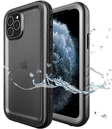 Sportlink Wasserdichte Hülle Für Iphone 11 Pro Max Elektronik