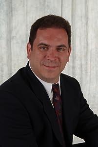 Russell Tuckerton