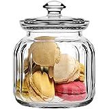 Pasabahce Small Jar