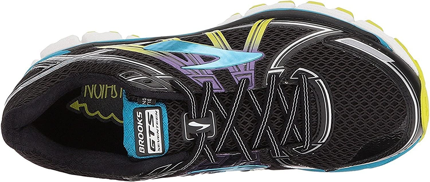 Brooks Mens Women s Adrenaline