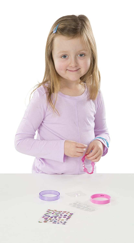 PlayGo Jumbo Roller Clay Dough Midos Toys Distributor 8668