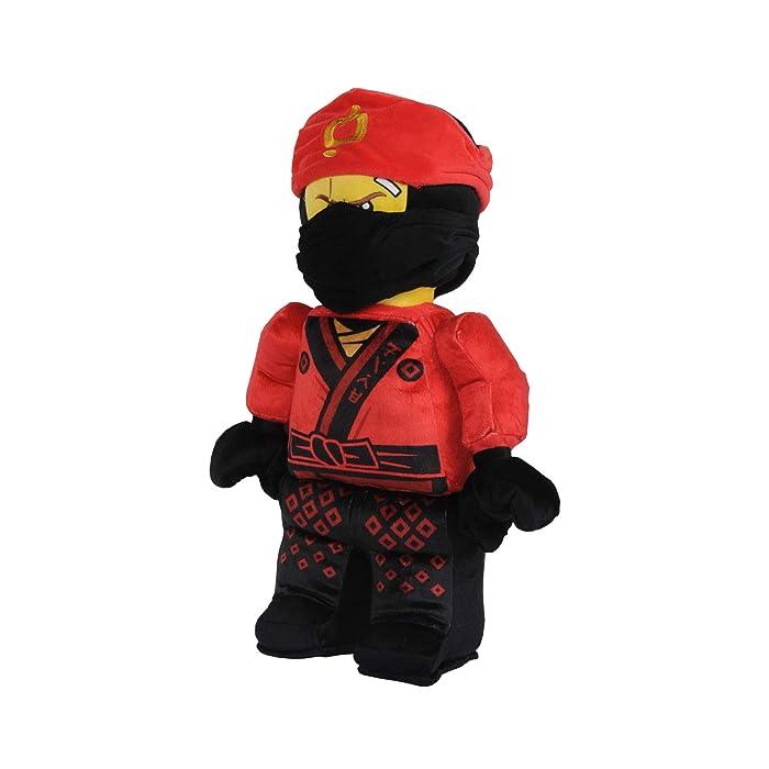 Top 9 Ninja Ag400