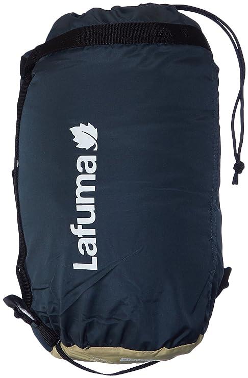 Lafuma Active - Saco de Dormir, Active, Sesame: Amazon.es: Deportes y aire libre