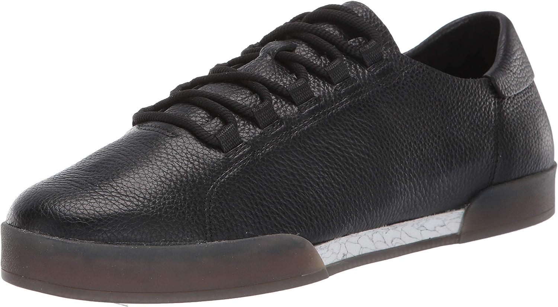 Dr. Scholl's Seattle Mall Shoes Nikola Selling Sneaker Men's