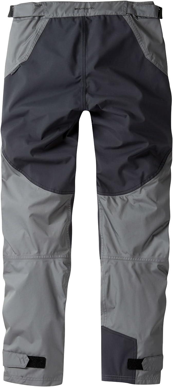 Madison DTE Ladies Waterproof Cycling Trousers