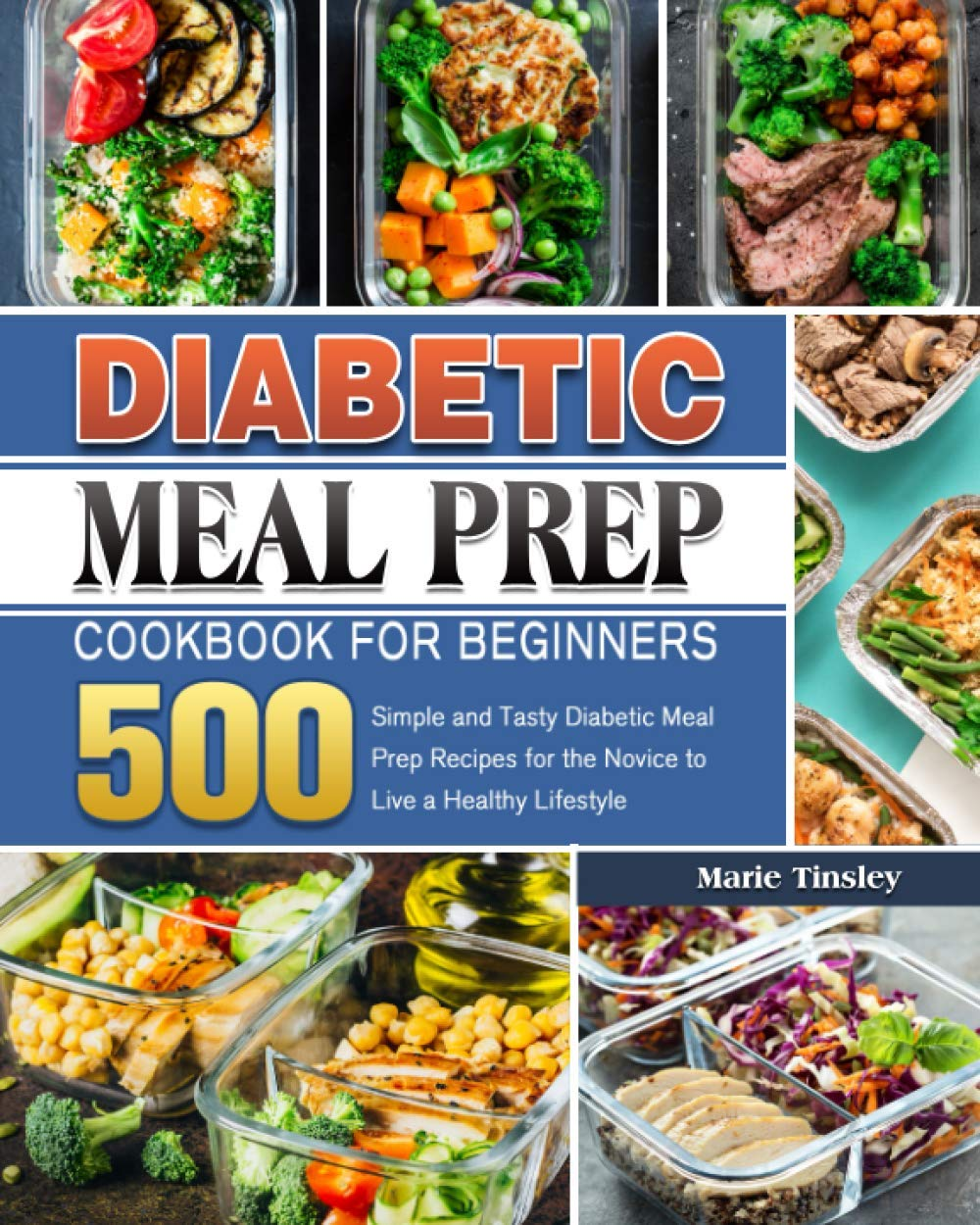 Top 10 Best meal prep for diabetics Reviews