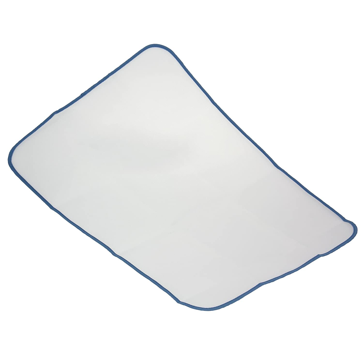 Household Essential Pressing Pad 128