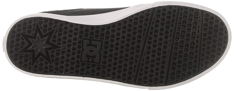 DC Womens Trase V Tx Se Skate Shoe ADJS300219