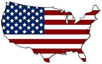 Map of USA flag background 4x5.5 inches america united states color United States Map No Color on basic state map in color, puerto rico map no color, map of the usa to color, united states map without color, albania map no color, us states map with color, world map no color, europe map no color, united states map blank color, south america map no color, asia map no color, map of united states to color, africa map no color, united states outline color, united states map solid color, germany map no color, eritrea map no color, map of united kingdom to color, united states map to label and color, vietnam map no color,