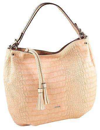 0e37f40eeebac PICARD Bag Glad Shell 2423  Amazon.co.uk  Clothing
