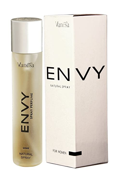 Buy Envy Perfume For Men 60ml Online At Low Prices In India Amazonin