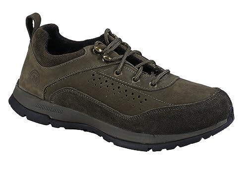 Buy Woodland Men's Sneakers at Amazon.in