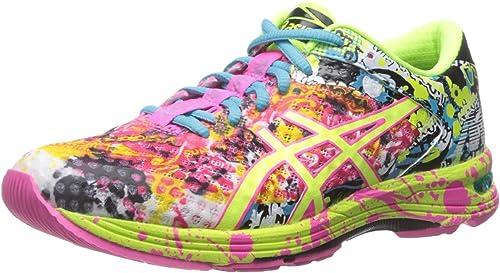 Gel-Noosa Tri 11 Running Shoe
