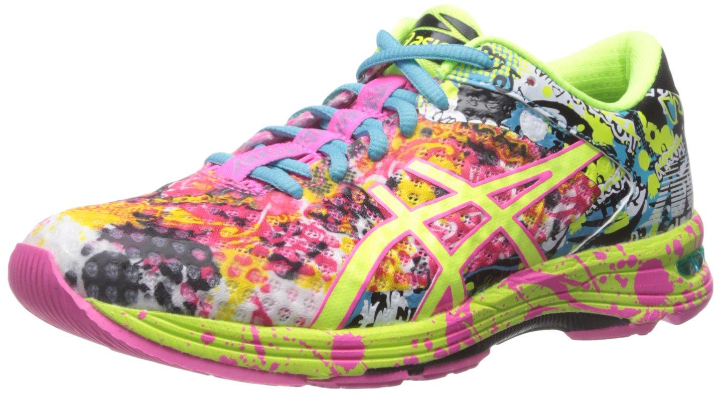 noosa shoes asics