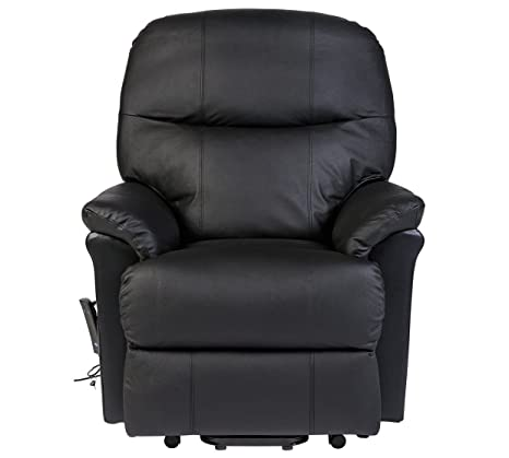 Fabulous Drive Devilbiss Lars Riser Recliner Chair Dual Motor Gmtry Best Dining Table And Chair Ideas Images Gmtryco