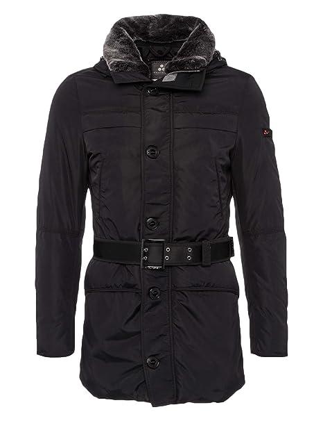 cheaper 41b53 cc90b PEUTEREY Uomini Piumino Revenge sk: Amazon.it: Abbigliamento