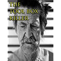 The Toy Box Killer