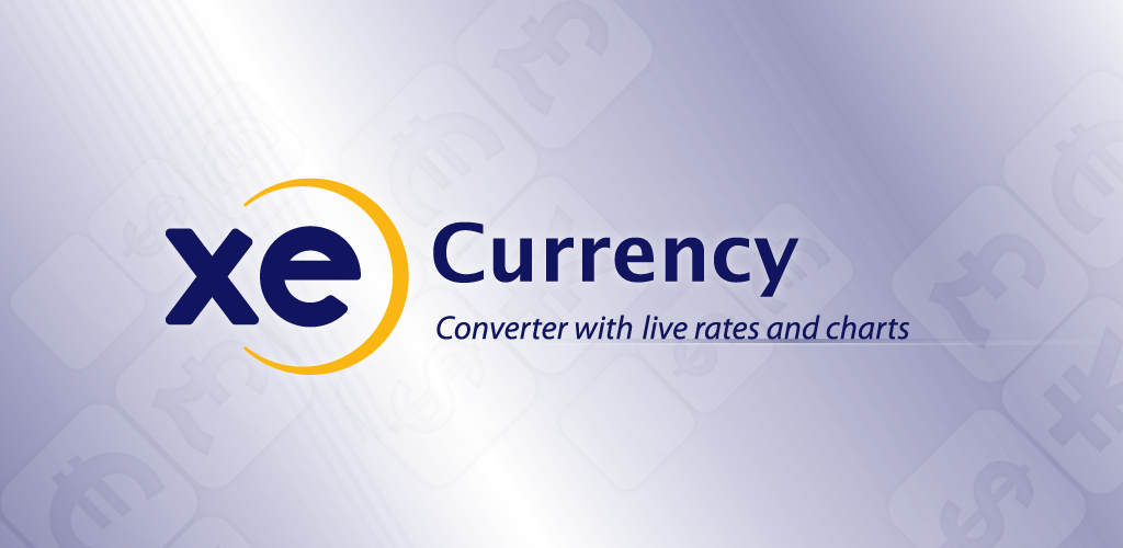 Resultado de imagem para logo XE Currency