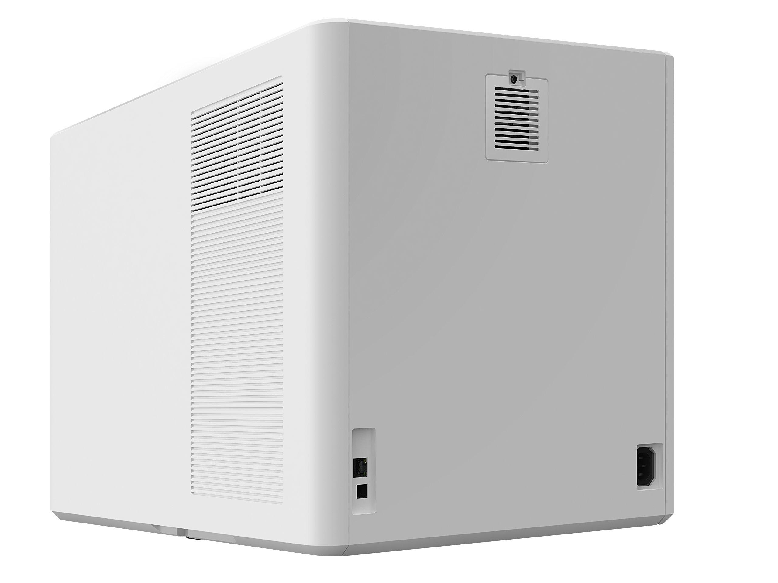Sindoh 3DWOX 1 3D Printer (New Model - 3D1AQ)