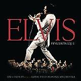 Elvis symphonique