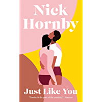 Just Like You (English Edition)
