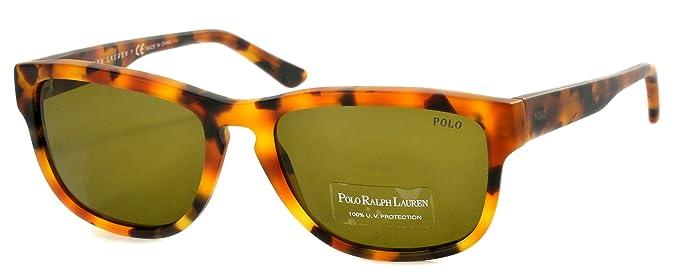 Gafas de Sol Polo Ralph Lauren PH4053: Amazon.es: Ropa y ...