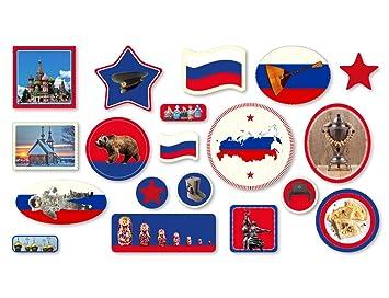 Forum Part Russian