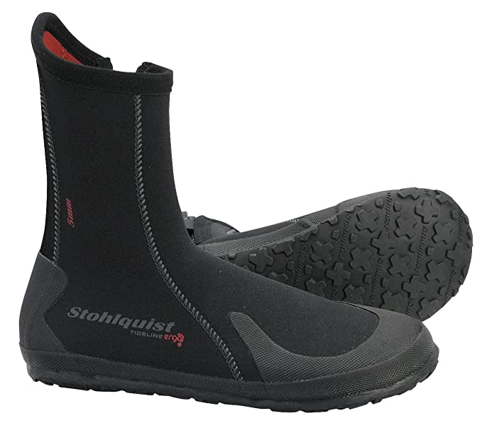 Stohlquist Men's Tideline Boots