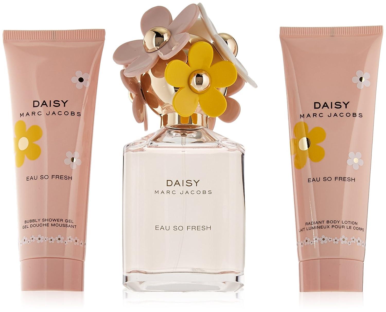 Marc Jacobs Daisy Eau So Fresh Eau de Toilette Spray-125ml/4.25 oz. Nandansons (DROPSHIP) 204816