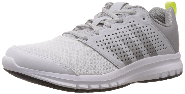 adidas shoes ebay adidas shoes womens amazon