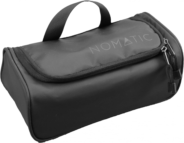 NOMATIC® Toiletry Bag: Amazon.es: Equipaje