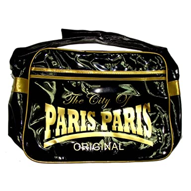 Amazon.com: Robin Ruth Paris – Bolsa de deporte – Color ...