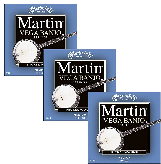 Vega-Banjo-Dating